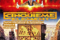 illustration-cup-internationale-de-gym-et-trampoline_1-1496304774