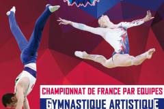 Affiche-Ch-France-GAM-GAF-Juin-17-LYON-BD