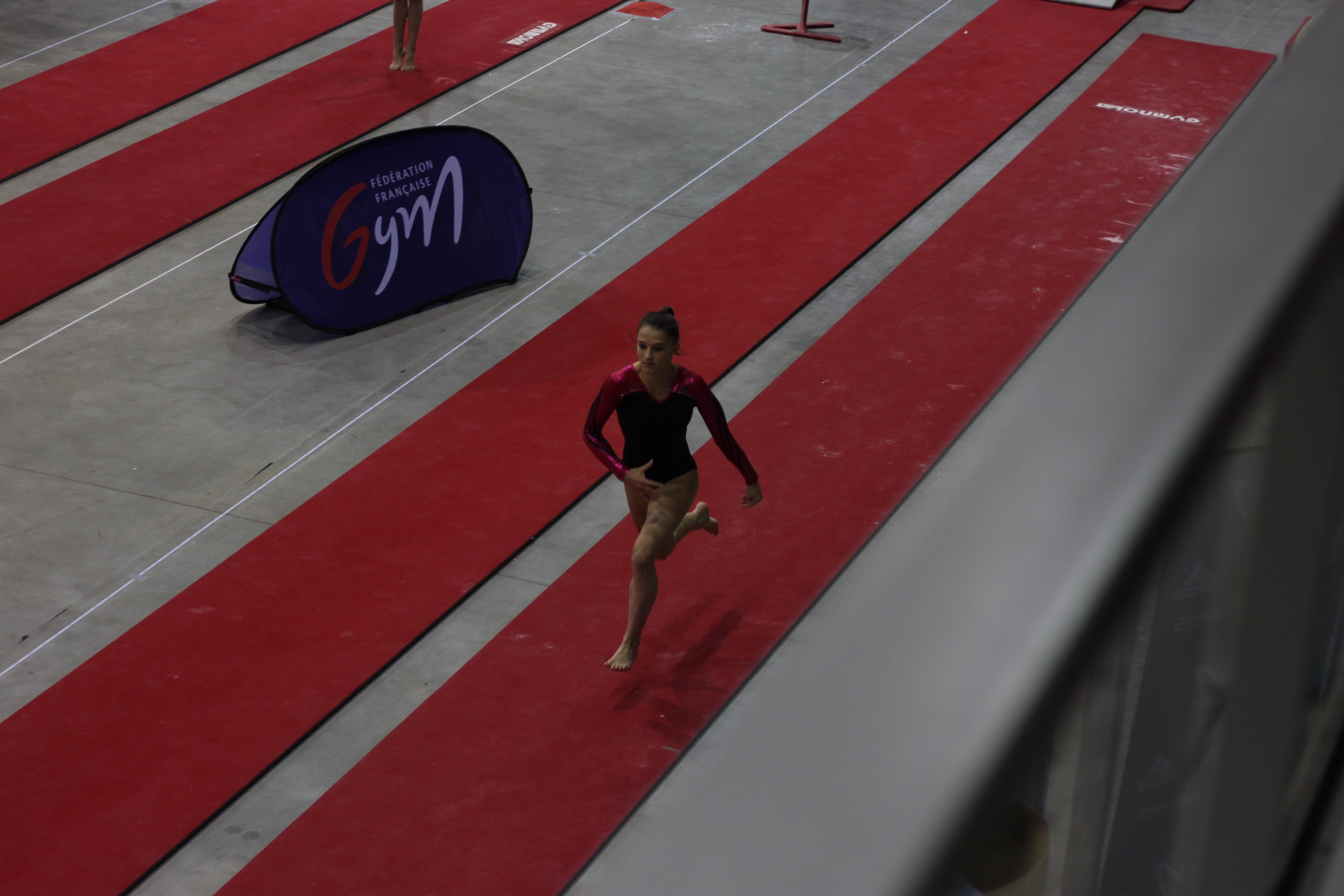 Elisa saut (3)