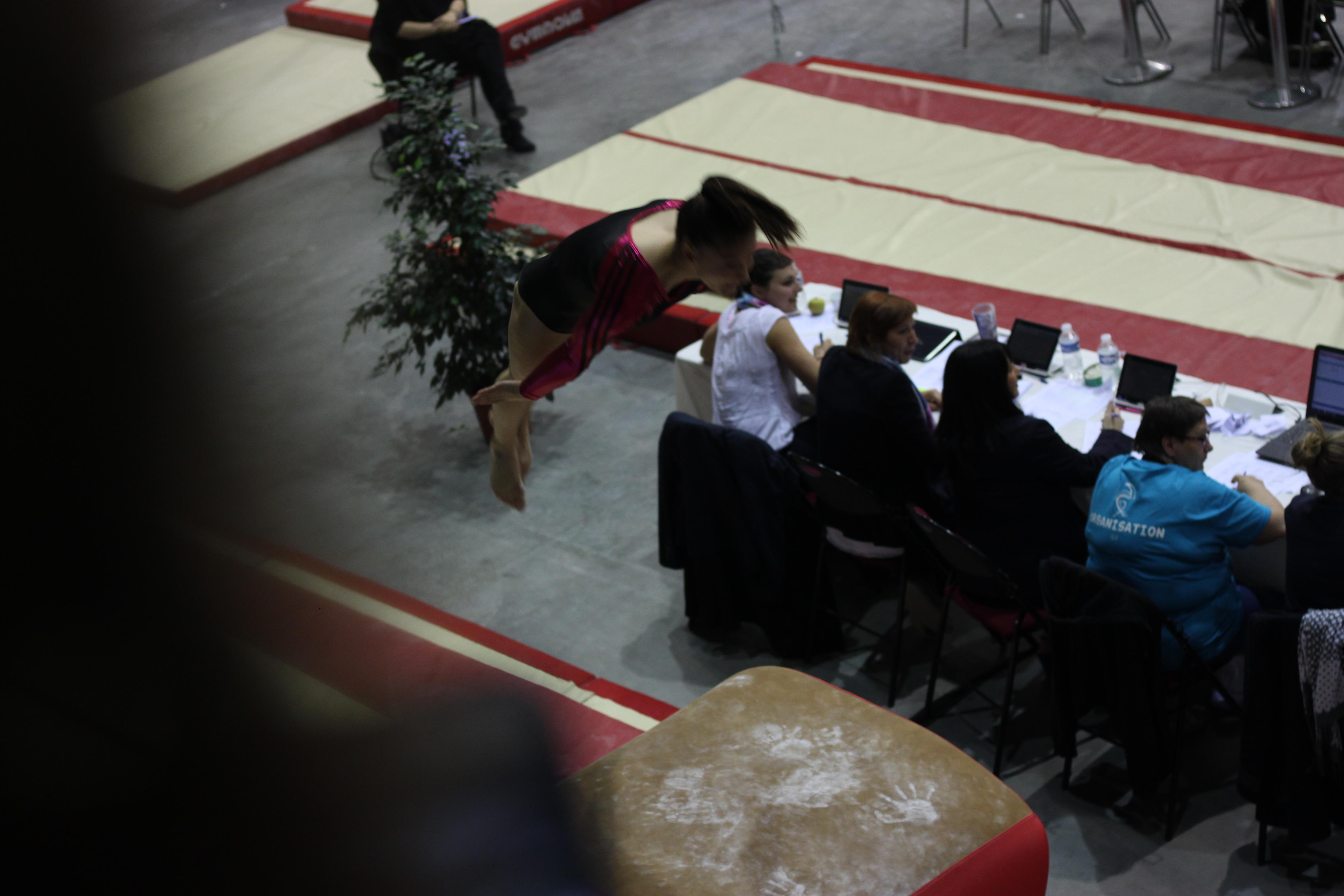 Elisa saut (5)