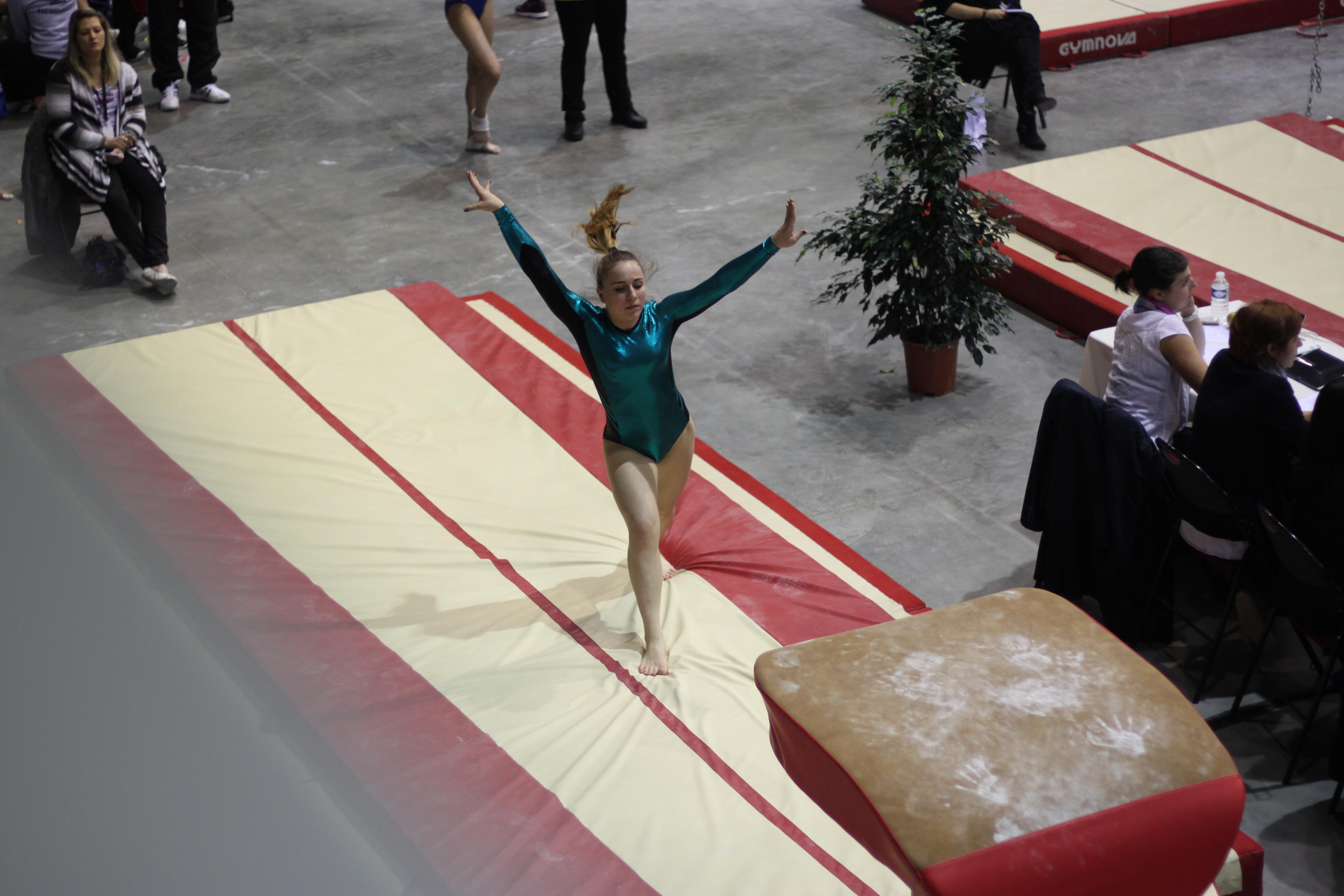 Ella saut (1)