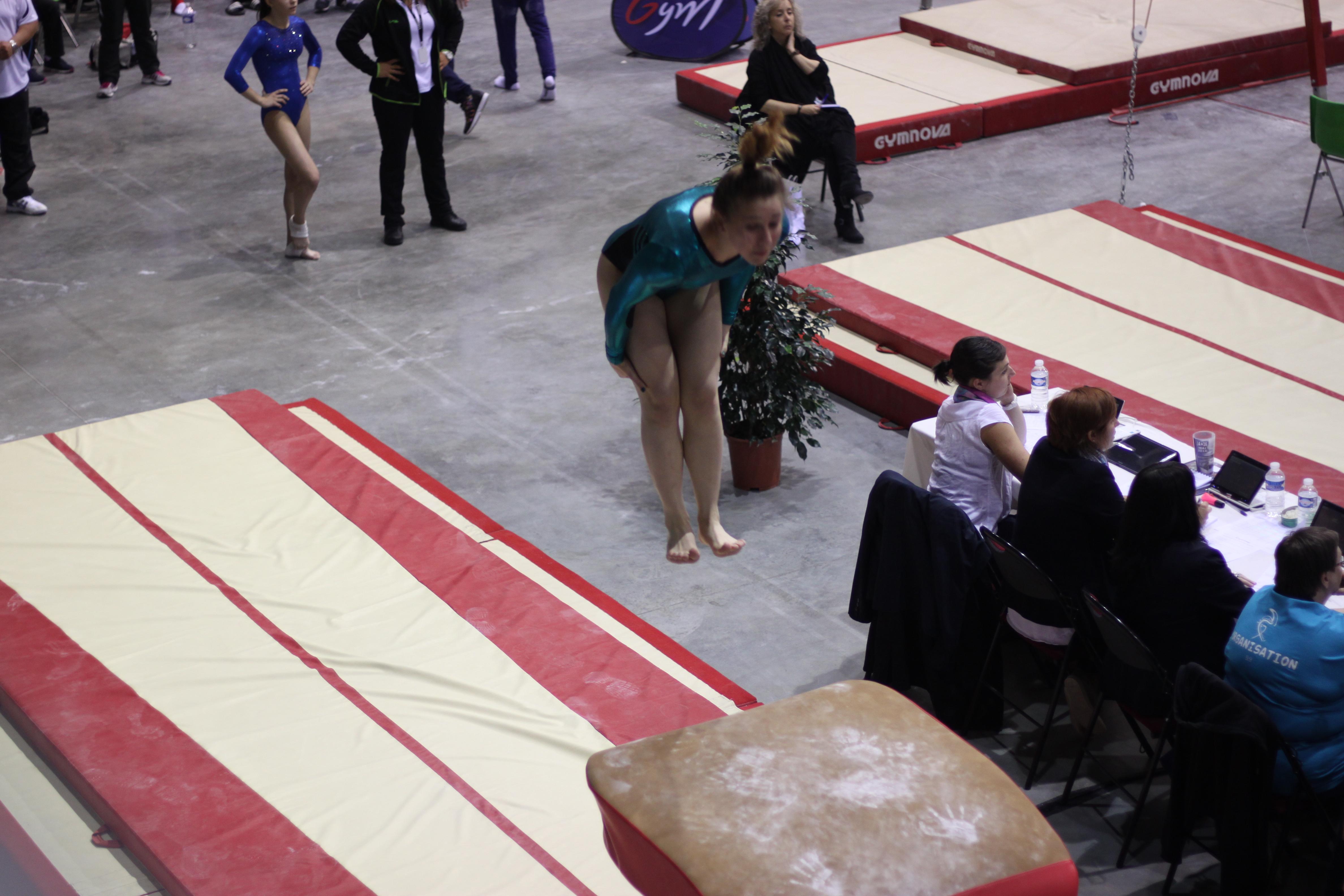 Ella saut (10)