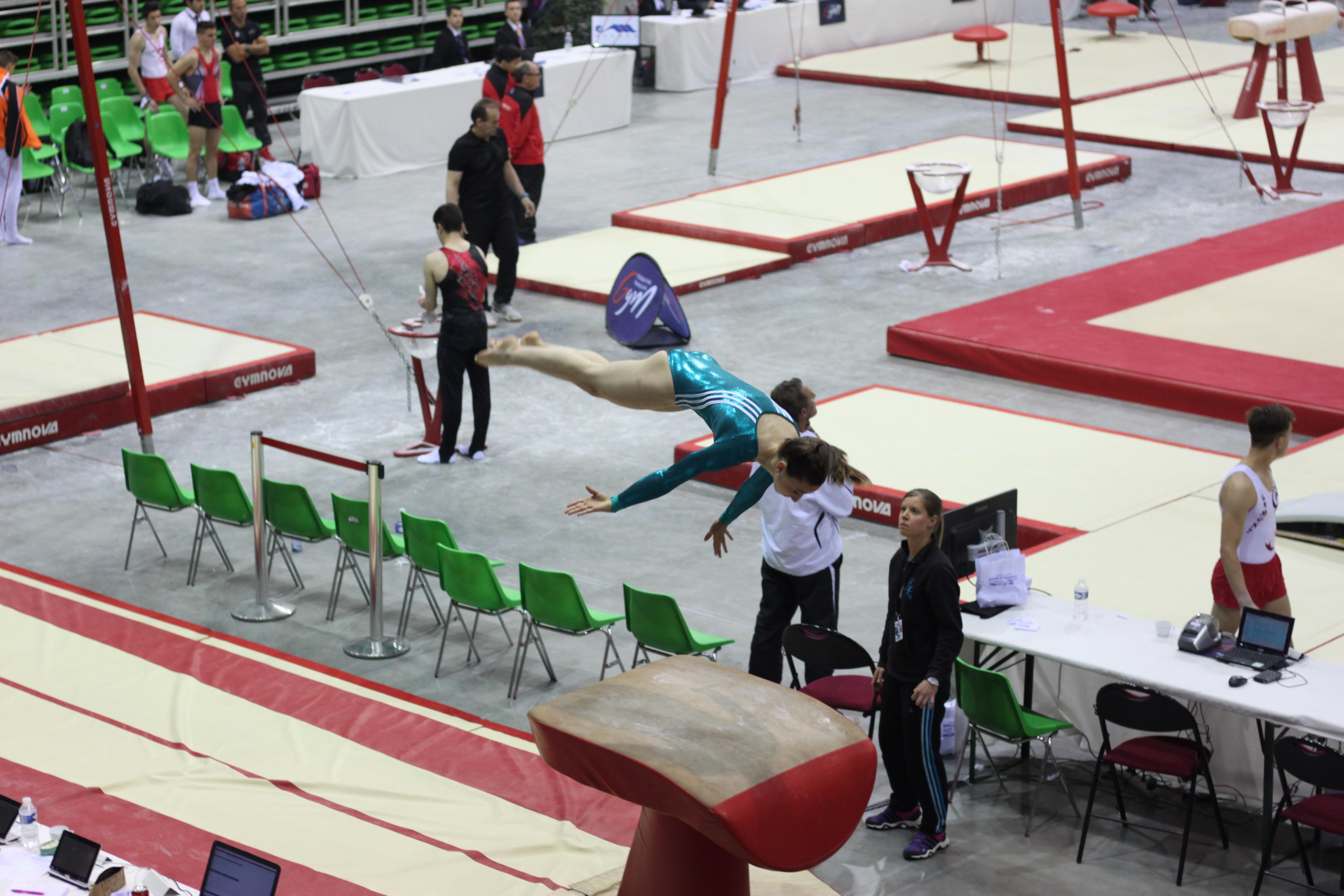 Juliette saut (15)