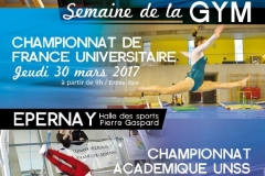 epernay affiche